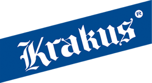 Krakus Foods UK